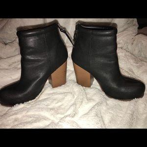 Elle Shoes - Elle Ladies shoes